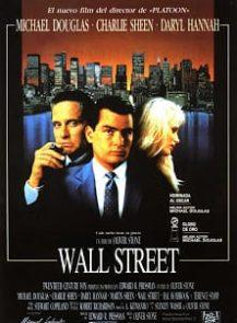 Wall-Street-วอล-สตรีท-หุ้นมหาโหด-(1987)