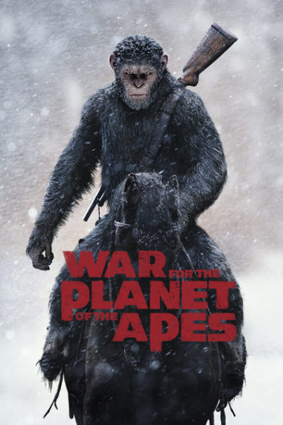 War-for-the-Planet-of-the-Apes-มหาสงครามพิภพวานร-(2017)