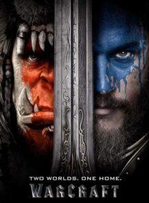 Warcraft-กำเนิดศึกสองพิภพ-(2016)