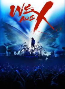 We-are-X-เราคือเอ็กซ์-(2016)-[ซับไทย]