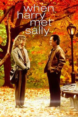 When-Harry-Met-Sally-เพื่อนรักเพื่อน-(1989)