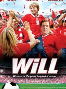Will-วิล-เจ้าหนูหัวใจหงส์แดง-(2011)-[ซับไทย]