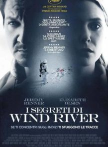 Wind-River-ล่าเดือด-เลือดเย็น-(2017)