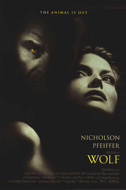 Wolf-วูล์ฟ-มนุษย์หมาป่า-(1994)-[ซับไทย]