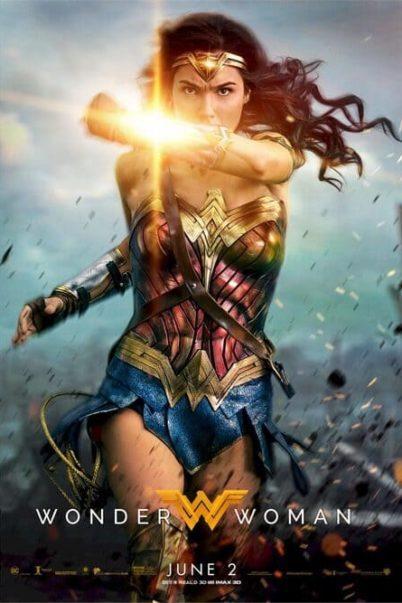Wonder-Woman-วันเดอร์-วูแมน-(2017)