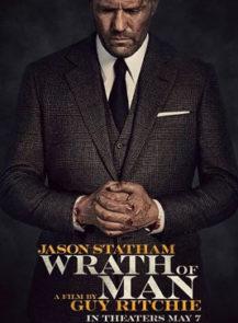 Wrath-Of-Man-คนคลั่งแค้น-ปล้นผ่านรก-(2021)