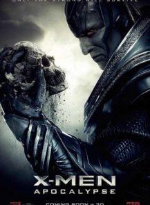 X-Men-Apocalypse-เอ็กซ์เม็น-อะพอคคาลิปส์-(2016)