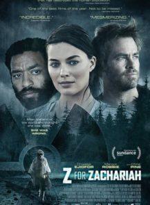 Z-FOR-ZACHARIAH-โลกเหงาเราสามคน-(2015)