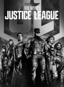 Zack-Snyder's-Justice-League-แซ็ค-สไนเดอร์-จัสติซ-ลีก-(2021)