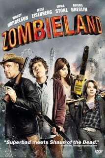 Zombieland-แก๊งคนซ่าส์ล่าซอมบี้-(2009)